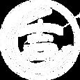 Logo Menkicchi blanc WEB.png
