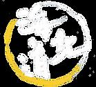 logo Hokkaido web.png