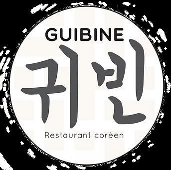 logo Guibine.png