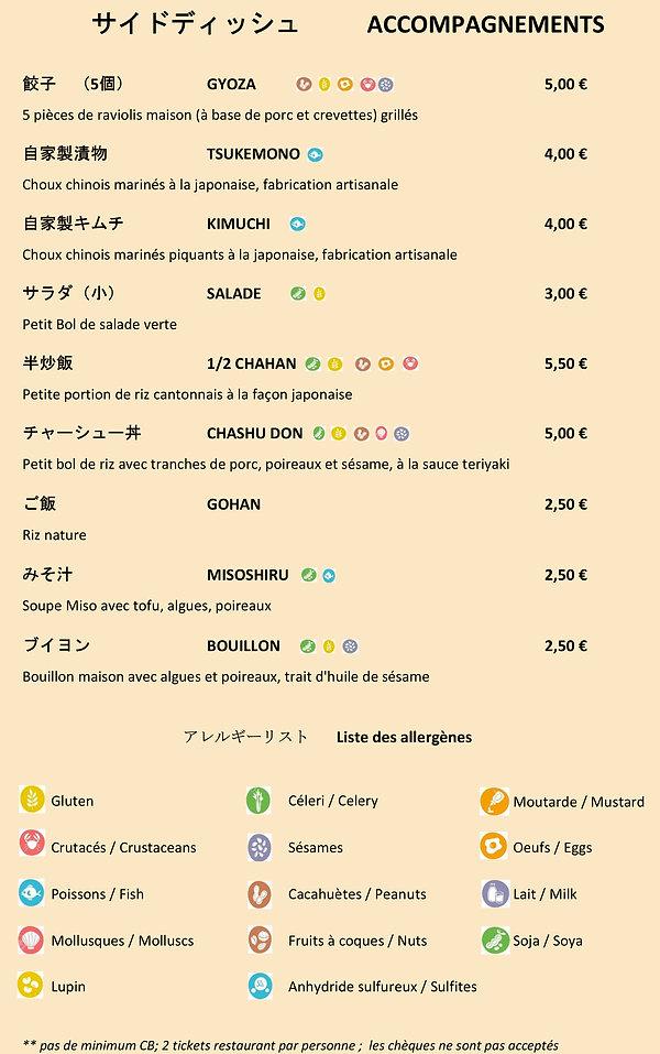 Menu Hokkaido new price 2021-4.jpg