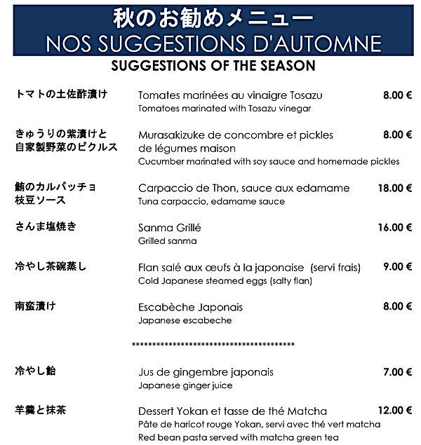 Menu You Satoshi V7 (2)-1.jpg