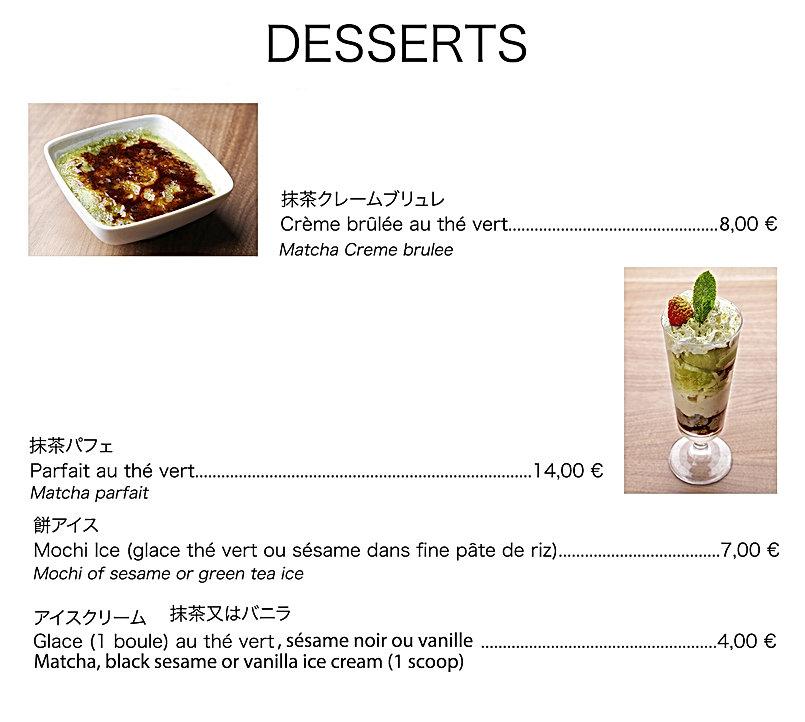 Dessert version A4 OK 1020.jpg