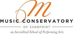 MCSSchool.logo.color.jpg