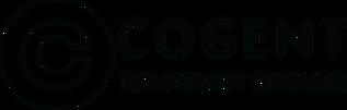 Cogent Logo Black (1).png