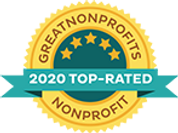 GreatNonProfits2020.png