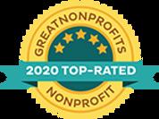 GreatNonProfits2020.png
