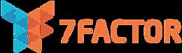 7Factor_Logo.png