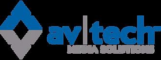 AV-Tech Media_.png