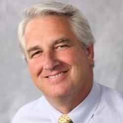 Jeff Thrutchley