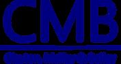CMB logo_PNG.png