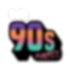 Big 90s Party logo TRANSPARENT.png