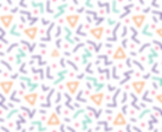 website background pattern-01_edited.png