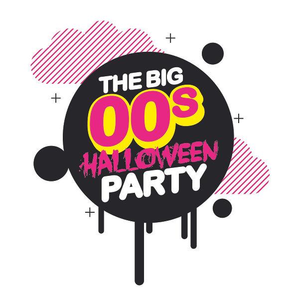 The Big 00s Halloween Party white CMYK.jpg
