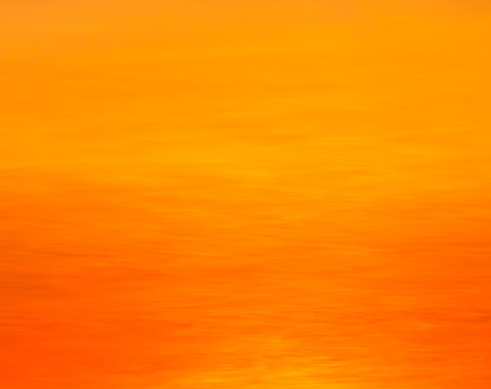 orange sky background.jpg