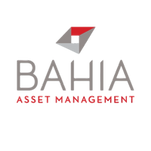 bahia-removebg-preview.png