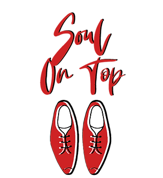 Soul On Top Live Band
