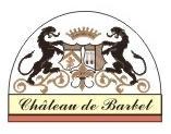 CHÂTEAU DE BARBET