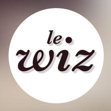 LE WIZ