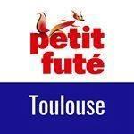 LE PETIT FUTÉ