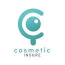 cosmetic insure logo.png