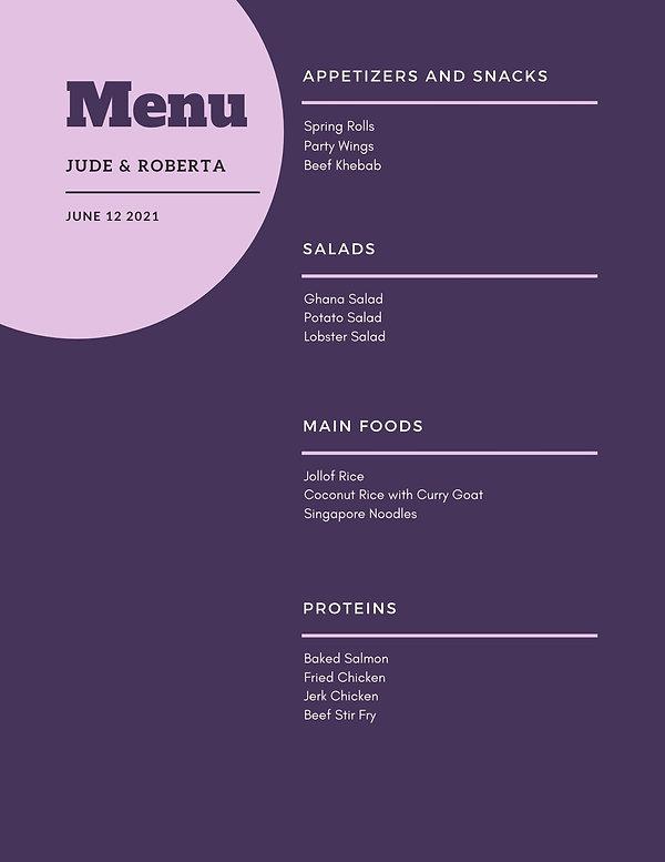 FINAL FOOD MENU.jpg