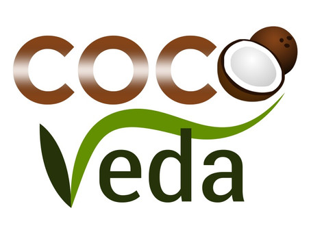 Coco Veda's Modus Operandi Portrays the Ethos of a Real Social Enterprise.