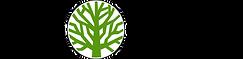mFORest_logo.png
