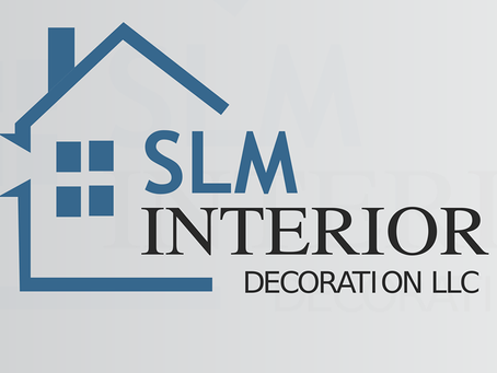 SLM is Raising The Standards of Interior Designing in the UAE.