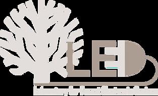 Led_logo_negatiiv_spletna_rjav.png