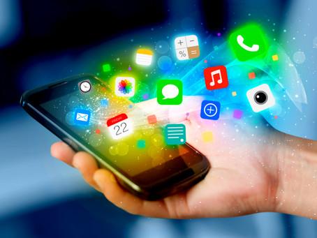 5 Essential Mobile Apps Dubai Tourists Should Install