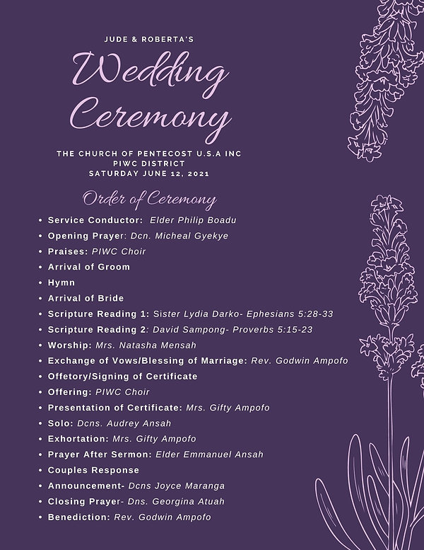 Copy of FINAL Wedding Reception.jpg
