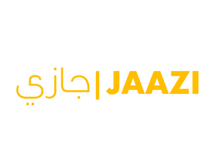 Employees in The Middle East Will Be Happier With JAAZI😀.