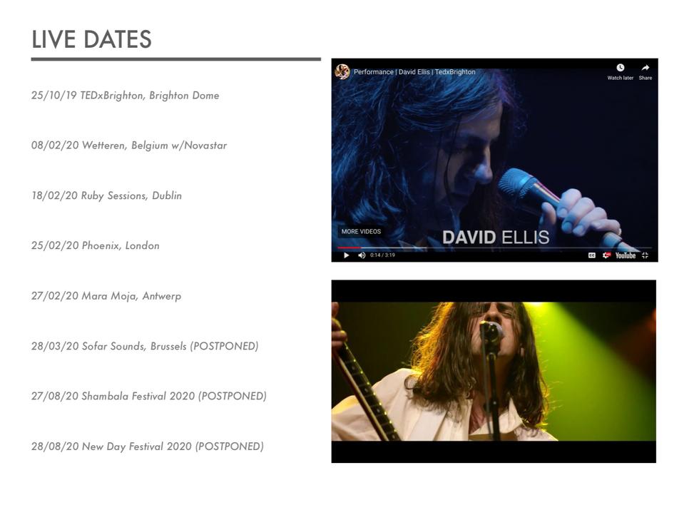 Screenshot 2020-11-19 at 9.43.43 am.png