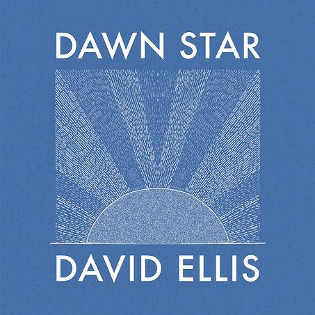 DAWN STAR SINGLE COVER NO BORDER.jpg