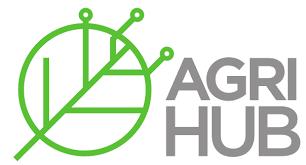 Agrihub.png