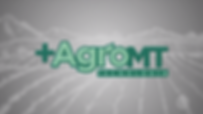 AgroMT Tecnologia.png