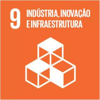 9 Objetivo ONU.png