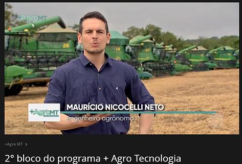 Agro Tecnologia.png