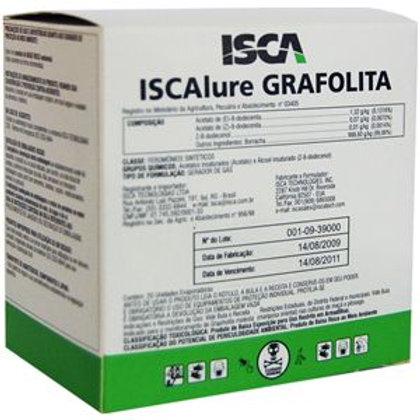 ISCALURE GRAFOLITA 20UN