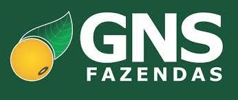 GNS.jpg