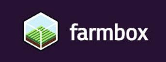 FarmBox  Pontos.jpg