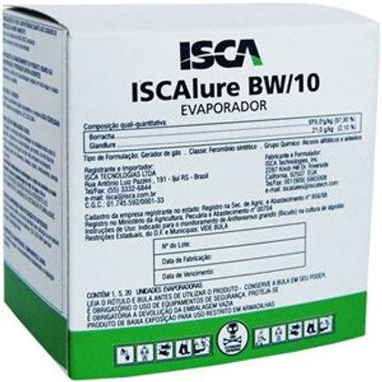 ISCALURE BW10 20UN