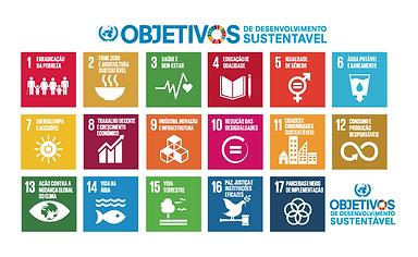 ONU Objetivos.png