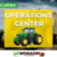Logo Curso Operation Center 03.png