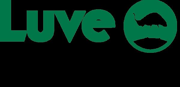 Logo com fundo transparente - LUVE CARBON-02.png