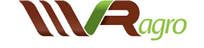 LOGO MVR Agro.fw.png