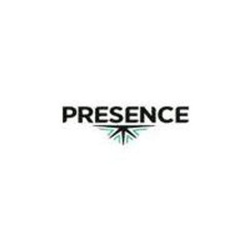 Presence - FMC