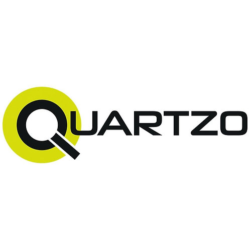 Quartzo - FMC
