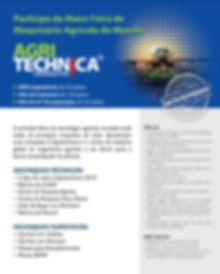 Agritechnica 1  .jpg