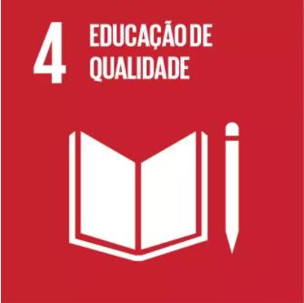 4 Objetivo ONU.png